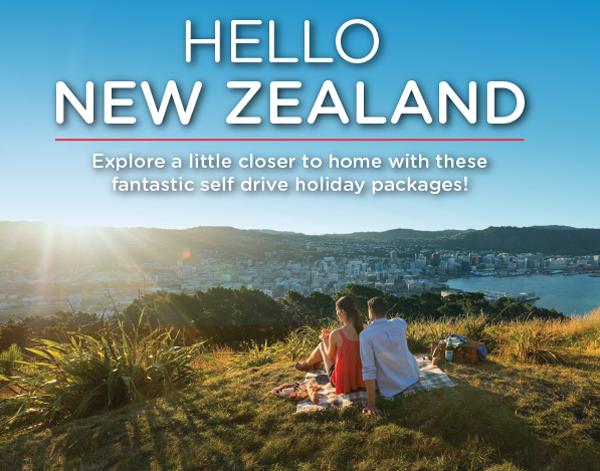 New Zealand social image.png