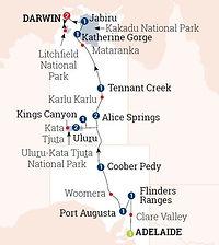 AAT Kings Outback Map.JPG