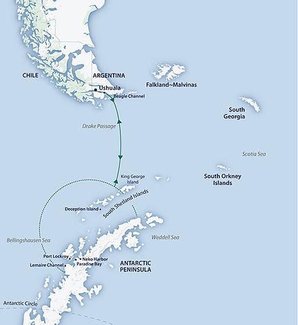 MAP Antarctica_spirit-of-antarctica.jpg