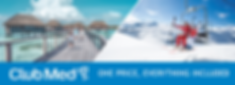Club Med Web Banner.png