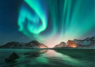 Northern Lights Website.png