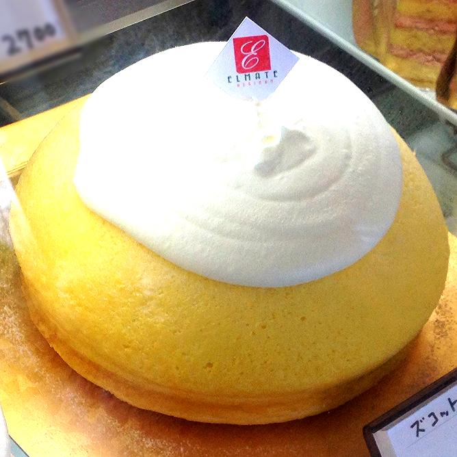 洋菓子 店 ローズ 攻略