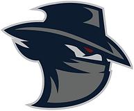 Bandits Logo 11619.png