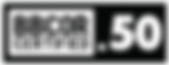 Screen Shot 2020-03-02 at 10.15.07 PM.pn