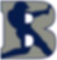 BB Logo 9.26.18.png