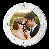 Clock 01.png