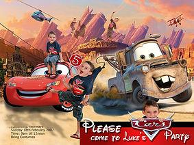 Lukes Cars Invitation .jpg
