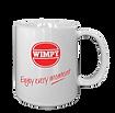 Mug wimpy.png