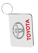 Keyring - Toyota.png