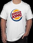 T Shirt 03.png