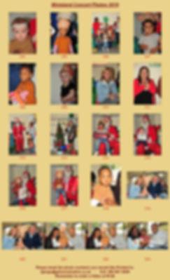 Minnieland pics 11.jpg