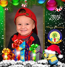 School xmas card photo lores.jpg