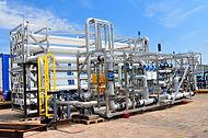 Veolia JHB Factory 047.JPG