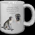 White mug Monkey Designs 05.png
