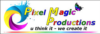 PMP Logo Banner - light.jpg