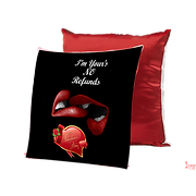 Cushions Valentine - generic 04.png