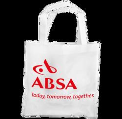Shopping Bag 04