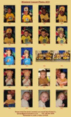 Minnieland pics 10.jpg