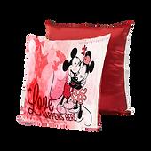Cushions Valentine - generic 02.png
