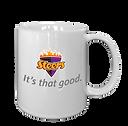 Mug steers.png