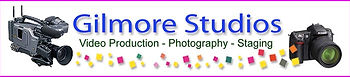 filming, photography, dvd duplication, large screen hire