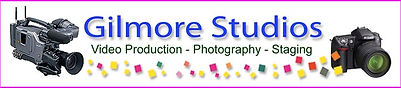 filming, photography dvd duplication, large screen hire, family portraits