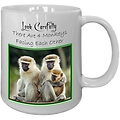 White mug Monkey Designs 04.png