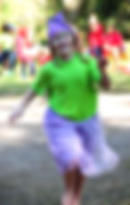Woodcrest Sports Day lo 003.jpg