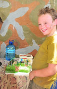 Keegs 11th Birthday 121.jpg