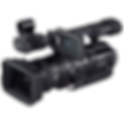 Video camera.png