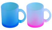 Frosted Mugs Blue & Pink.png
