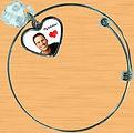Jewellery%2004_edited.jpg
