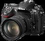 Photo camera.png