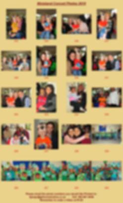 Minnieland pics 13.jpg