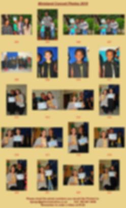 Minnieland pics 16.jpg