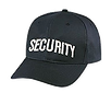 Cap Security 01.png