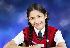 Indian School Girl.jpg