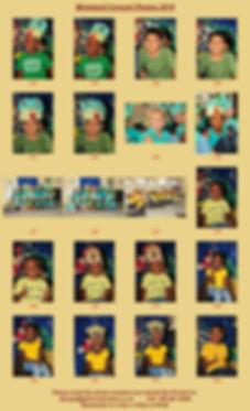 Minnieland pics 07.jpg