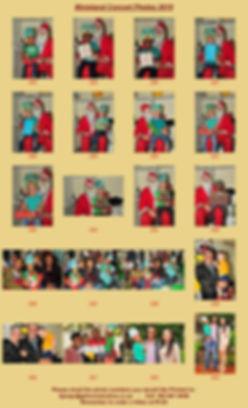Minnieland pics 15.jpg