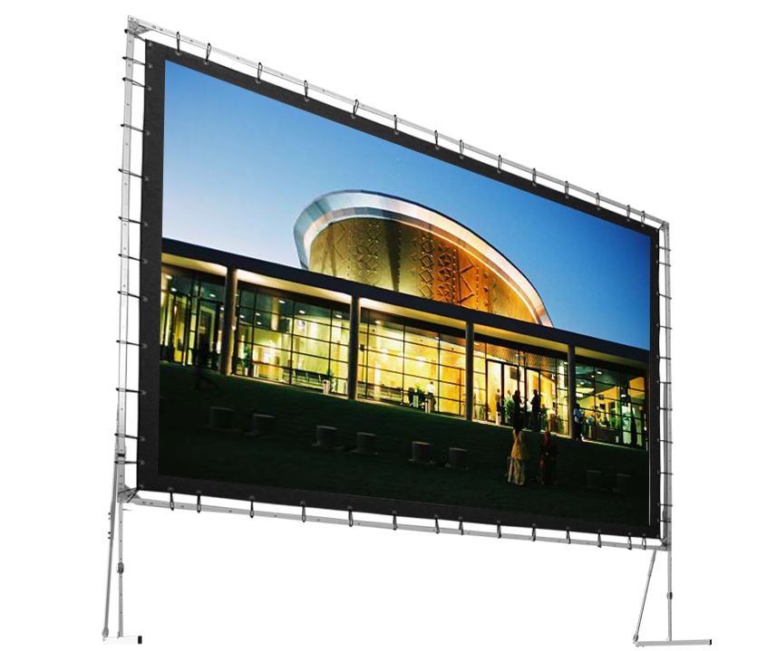 Big Screen Hire