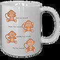 White mug Monkey Designs 03.png