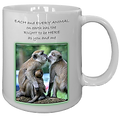 White mug Monkey Designs 01.png
