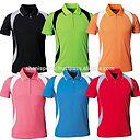custom-golf-polo-shirt.jpg