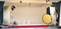 Studio White   Front  008 lo