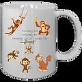 White mug Monkey Designs 02.png
