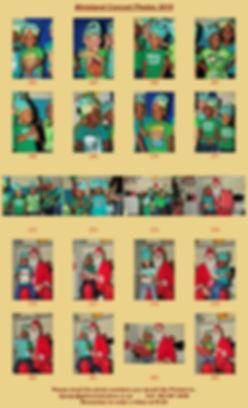 Minnieland pics 14.jpg