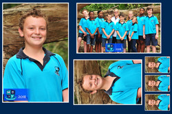 School Photos 2018 Sample