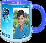 Mug - School wrap lo res.png