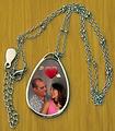 Jewellery Teardrop 01.png