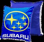 Cushions Subaru.png